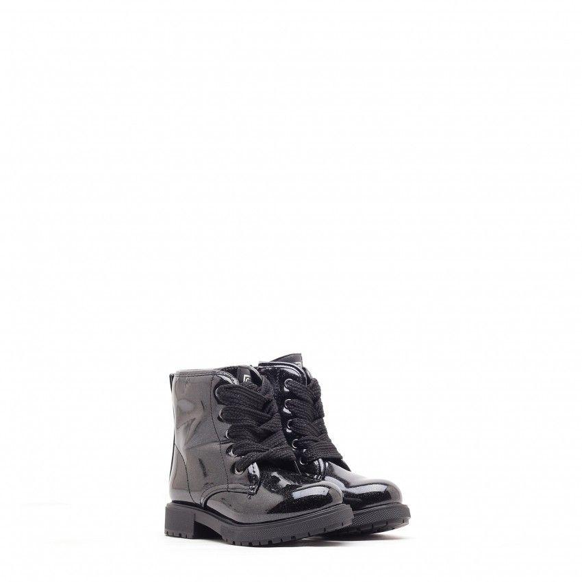 Boots GIOSEPPO