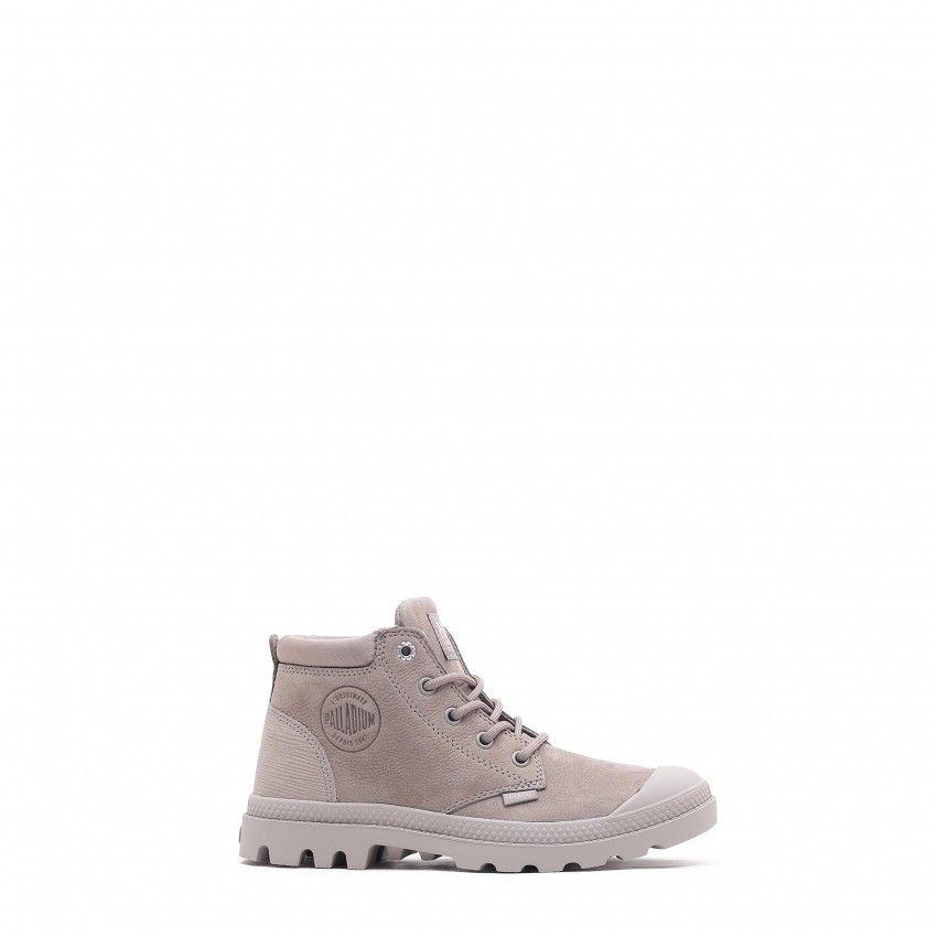 Ankle Boots PALLADIUM