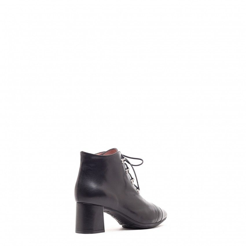 Ankle Boots HISPANITAS