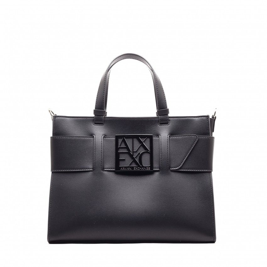 Malas ARMANI EXCHANGE