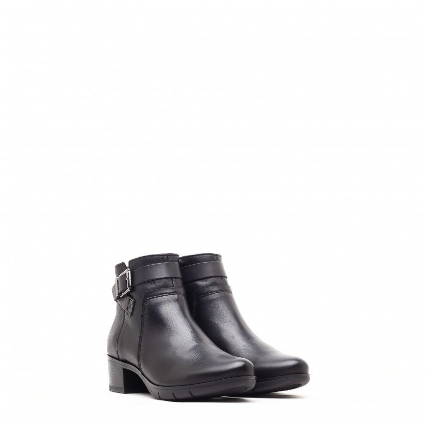 Ankle Boots PAULA URBAN