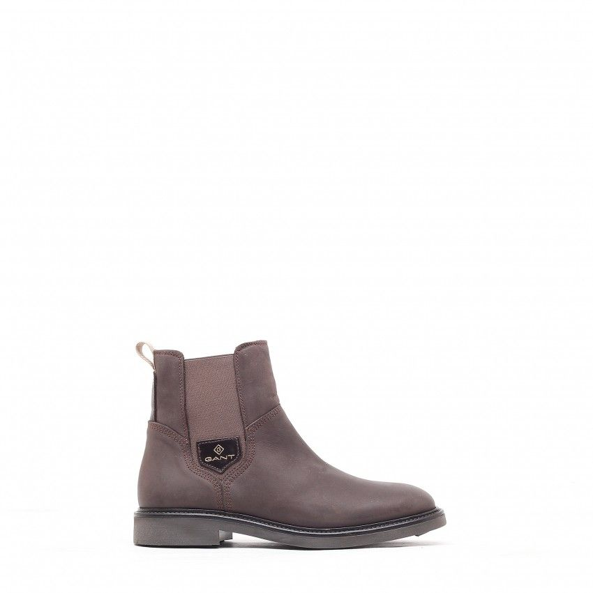 Ankle Boots GANT