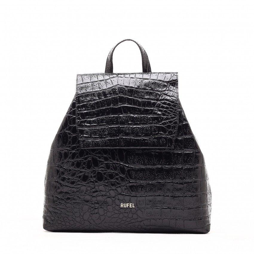 Bags RUFEL