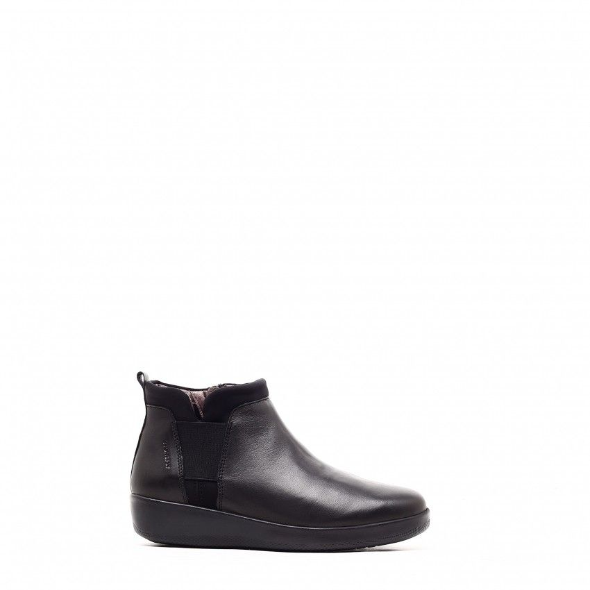 Ankle Boots STONEFLY