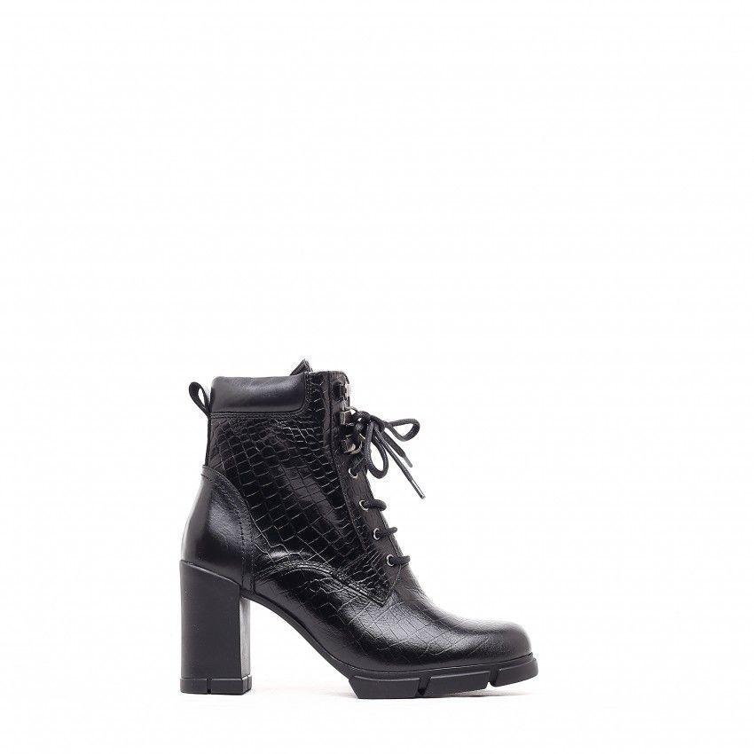 Ankle Boots RAQUEL CAMINO