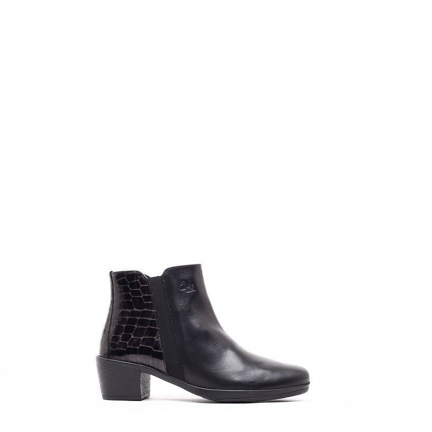 Ankle Boots 24 HORAS