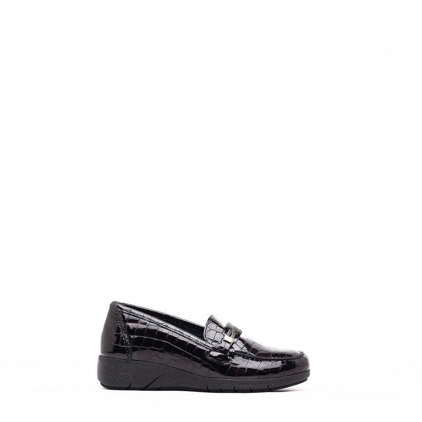 Sapatos 24 HORAS