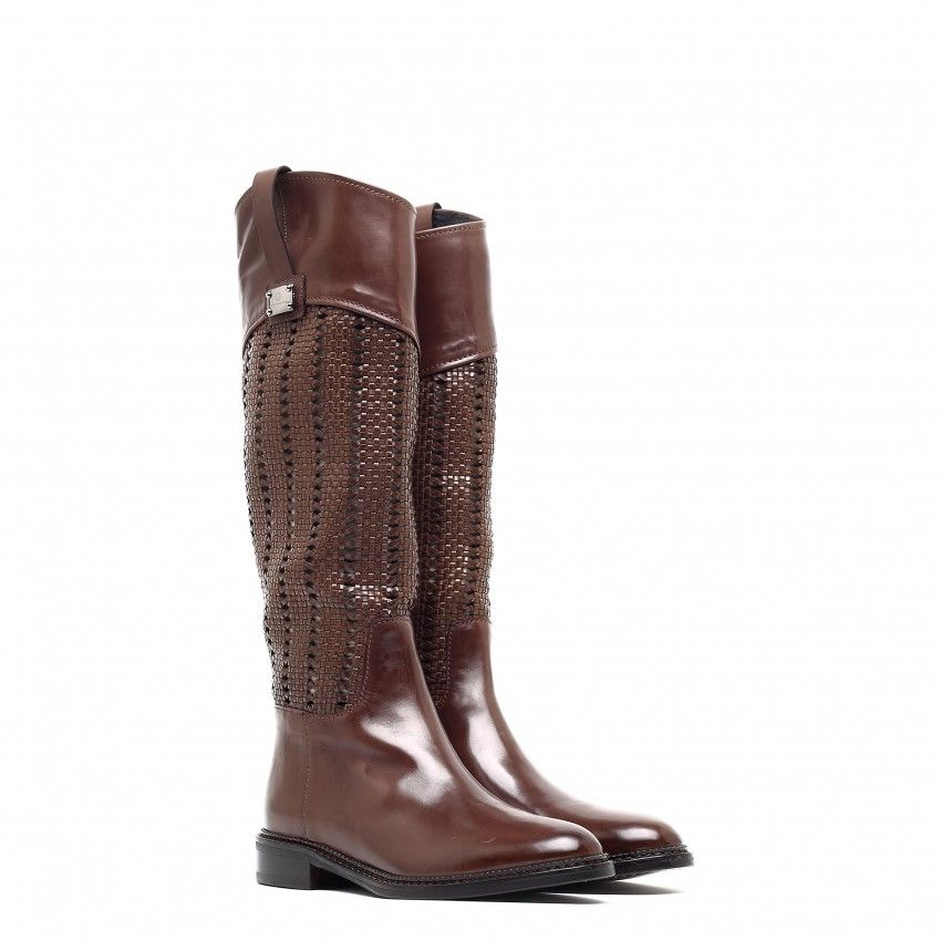 Boots LUIS ONOFRE