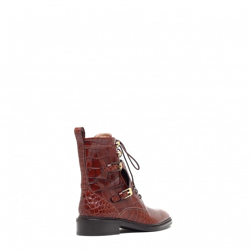 Ankle Boots LUIS ONOFRE