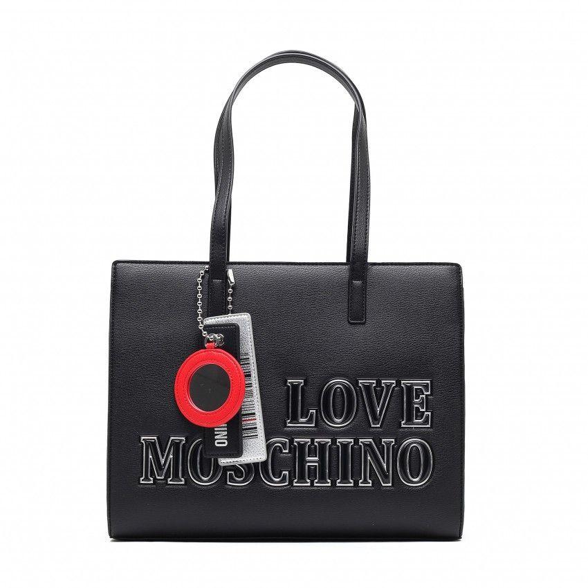 Bags MOSCHINO