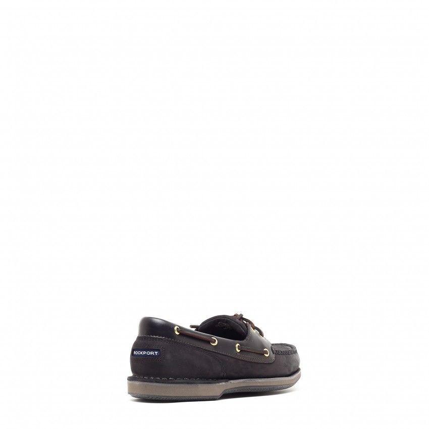 Nautic Shoes ROCKPORT