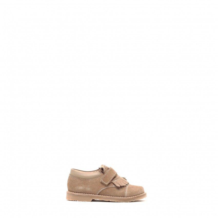 Sapatos ROOTER