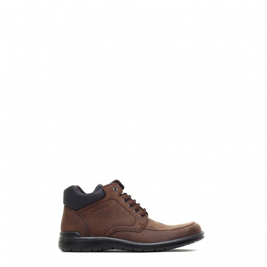 Boots CAMPORT