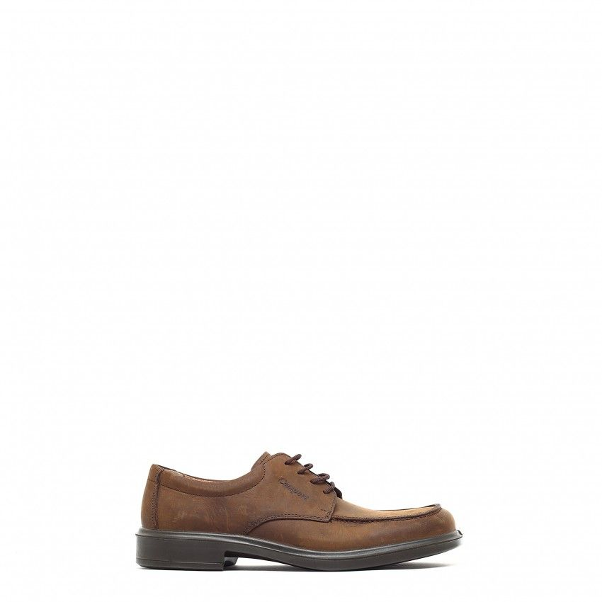 Shoes CAMPORT