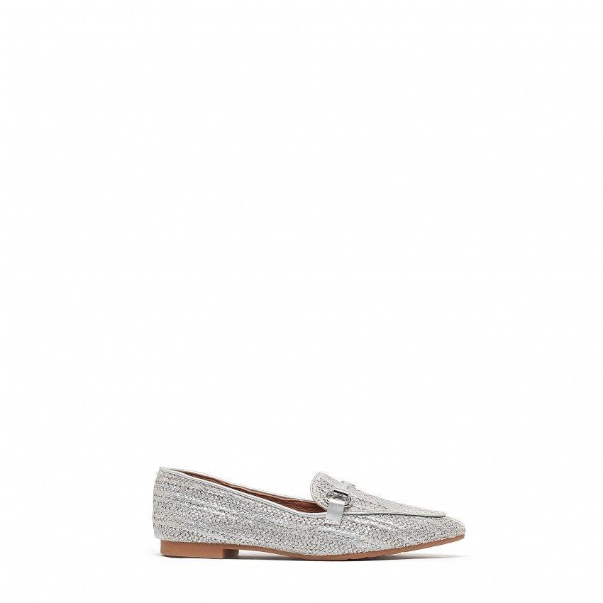 Sapatos FRANCESCO MILAN