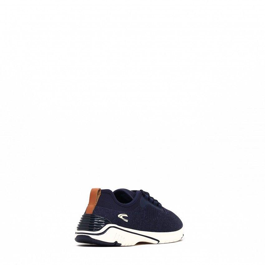 Sneakers CAMEL