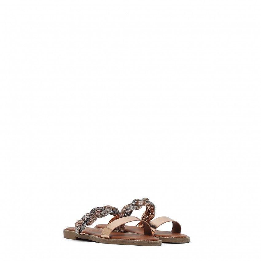 Sandals EXE