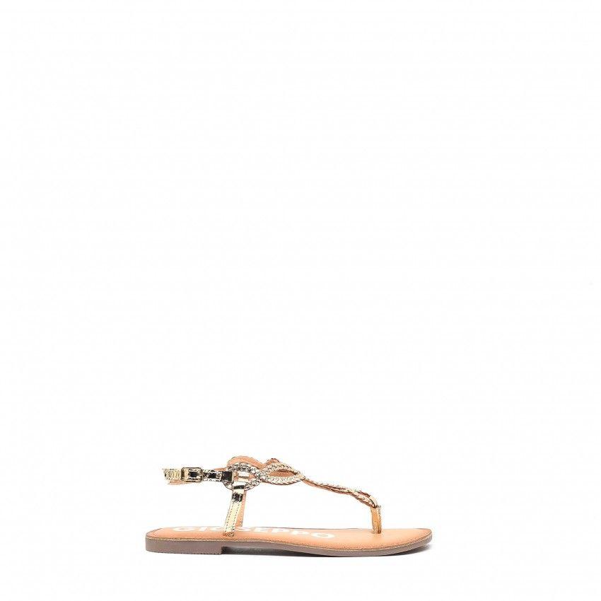 Sandals GIOSEPPO