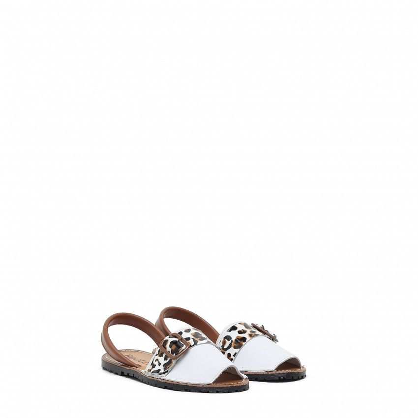 Sandals ROOTER