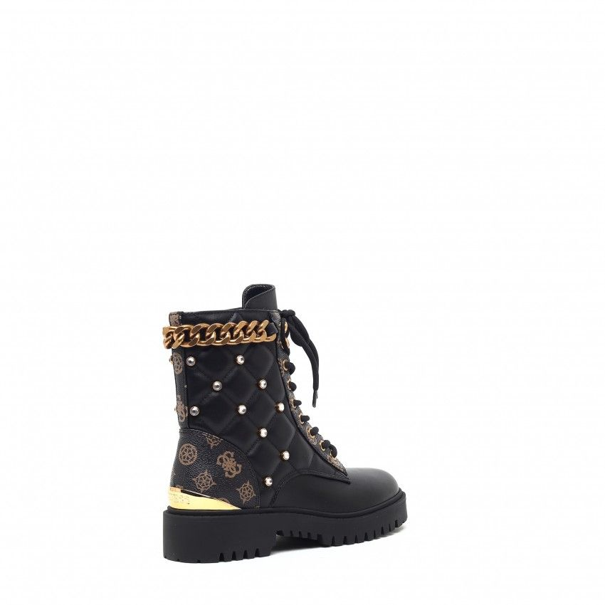 Ankle Boots GUESS