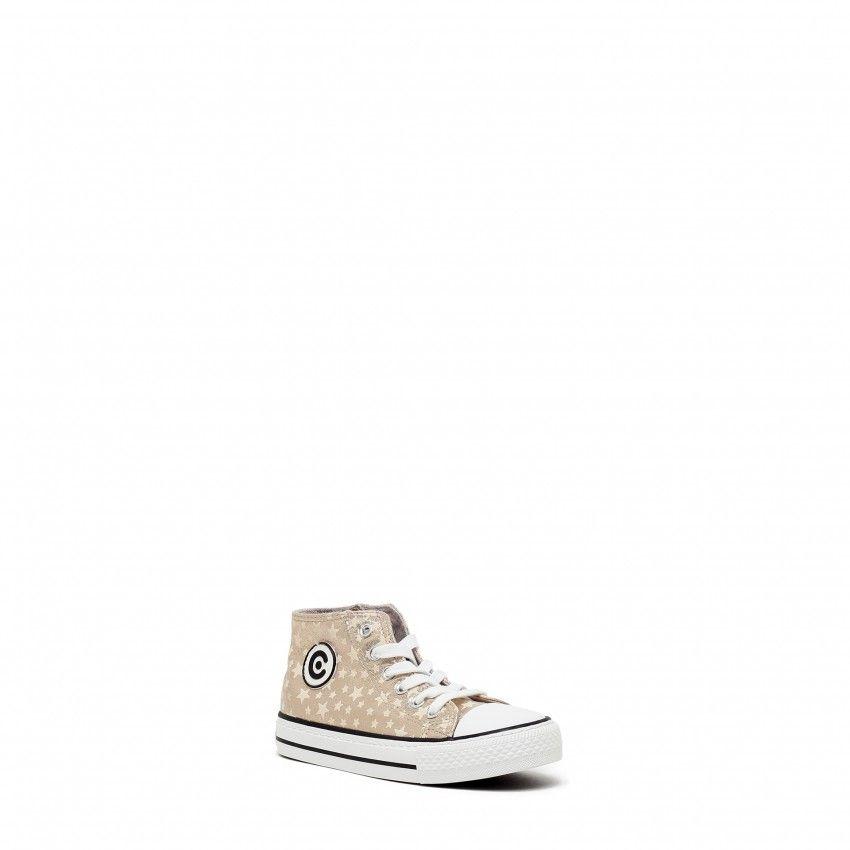 Sneakers CONGUITOS
