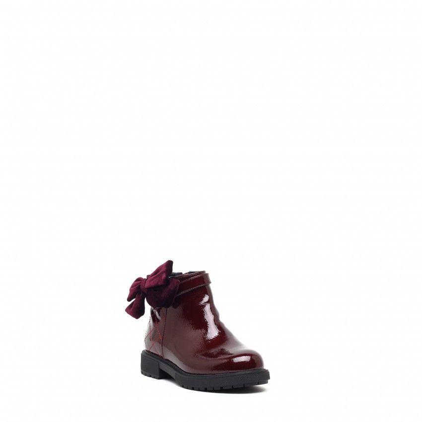 Shoes GIOSEPPO