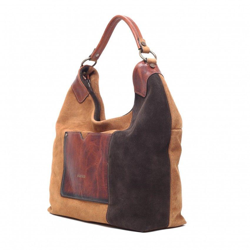Bags ELENCO