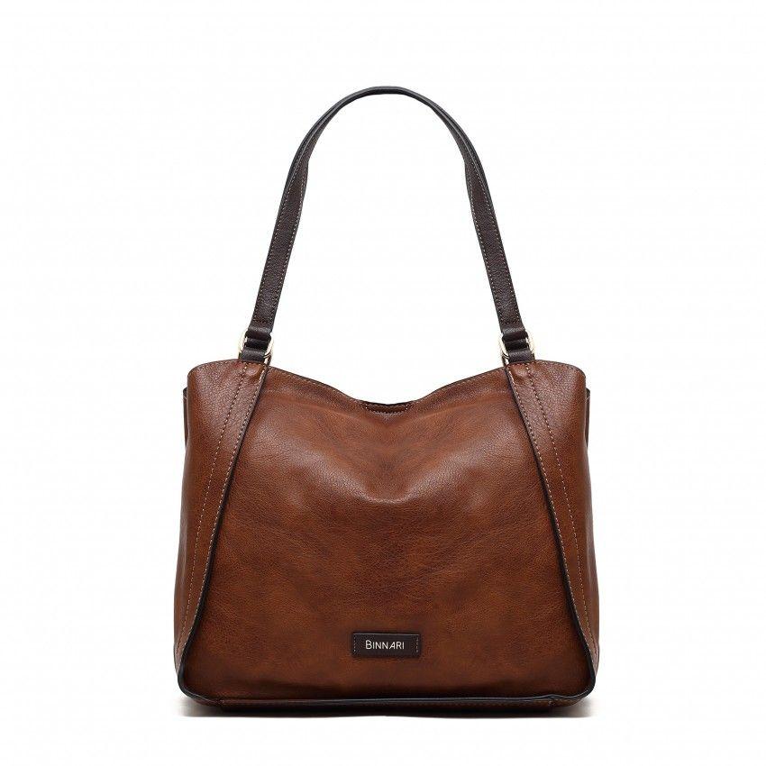 Bags BINARI