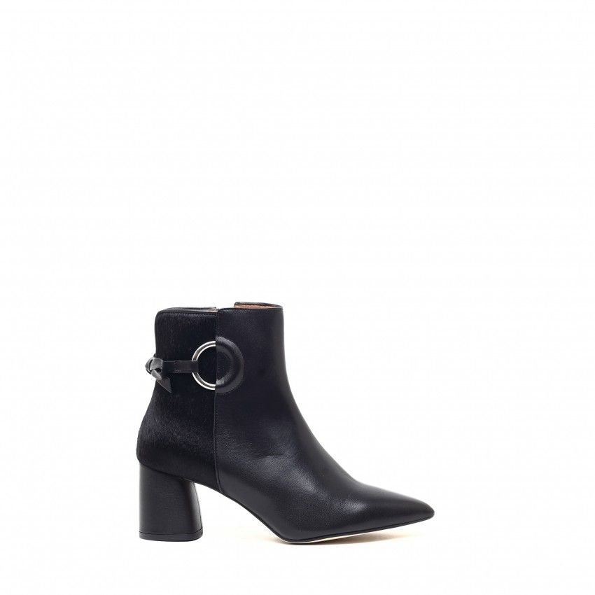 Ankle Boots SOFIA COSTA