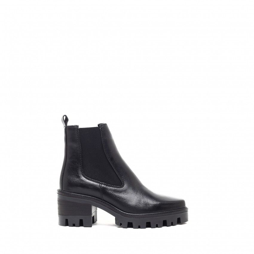 Ankle Boots ALPE