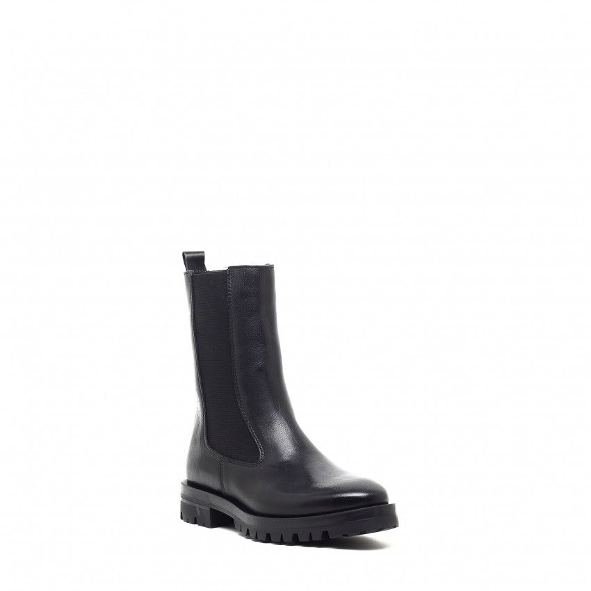 Boots ALPE