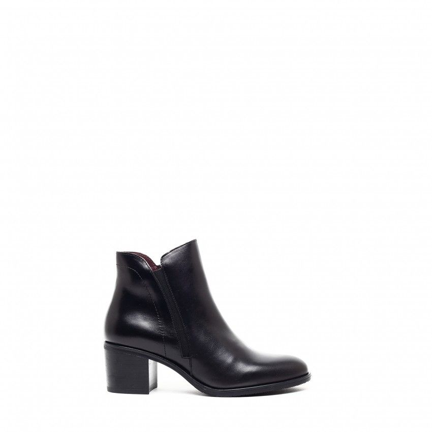 Ankle Boots BRYAN
