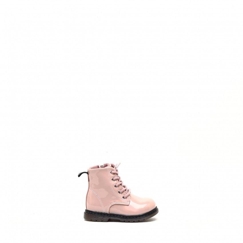 Boots CONGUITOS